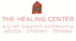 The Healing Center Seattle