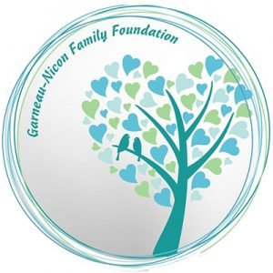 Garneau-Nicon Family Foundation Logo