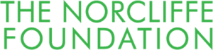 The Norcliffe Foundation Logo
